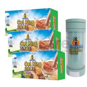 oat king chocolat flavour 20g x 30 pack free tumblr